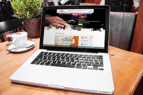 sippa-site-internet